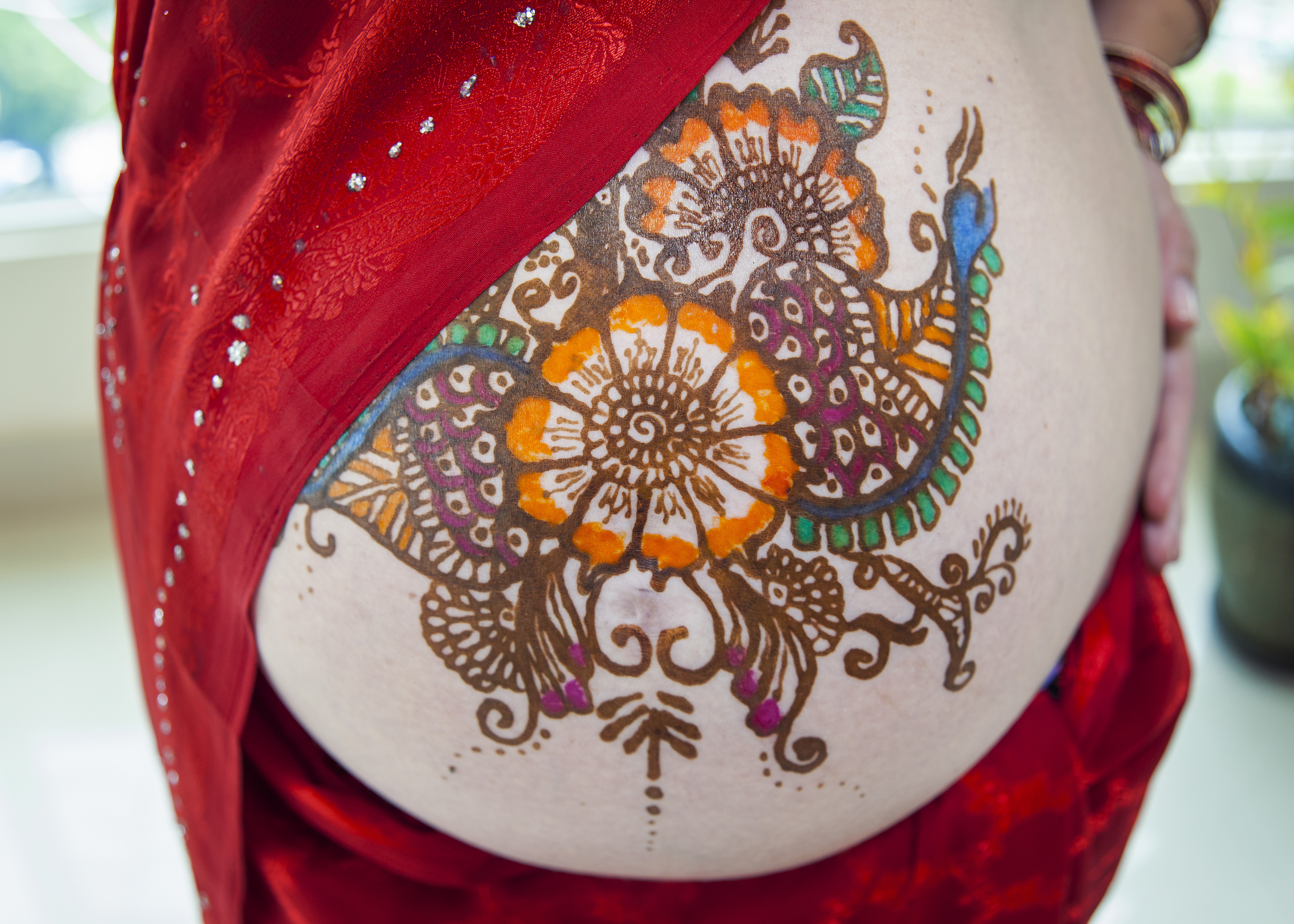 1000 images about baby shower on pinterest bollywood