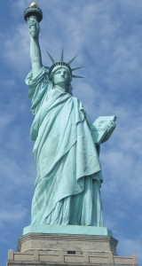 statue_of_liberty_GENERIC